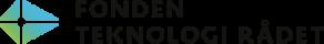 DANISH BOARD TECHNOLOGY FOUNDATION