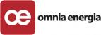 OMNIA ENERGIA